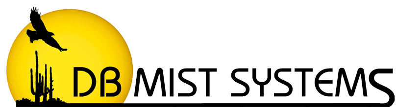 DB Mist Systems